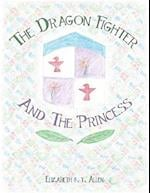The Dragon Fighter and the Princess