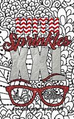 With Sprinkles XXL
