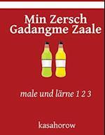 Min Zersch Gadangme Zaale