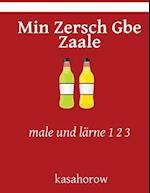 Min Zersch GBE Zaale