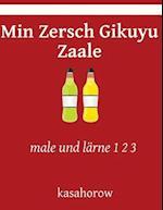 Min Zersch Gikuyu Zaale