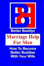 Marriage Help for Men