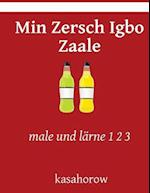 Min Zersch Igbo Zaale