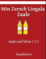 Min Zersch Lingala Zaale