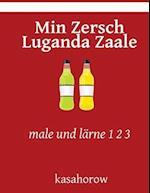 Min Zersch Luganda Zaale