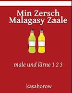 Min Zersch Malagasy Zaale