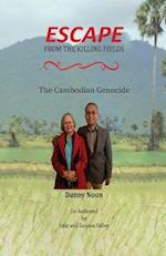 Escape from the Killing Fields