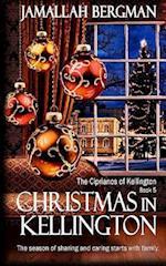 Christmas in Kellington