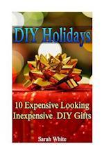 DIY Holidays