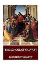 The School of Calvary