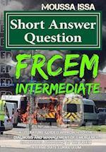 Frcem Intermediate