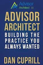 Advisor Architect