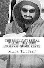 The Brilliant Serial Killer