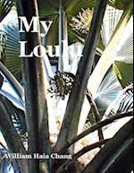 My Loulu