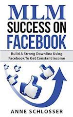 MLM Success on Facebook