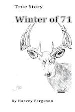 Winter of 71