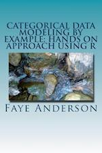 Categorical Data Modeling by Example