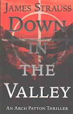 Down in the Valley (Arch Patton)