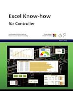 Excel Know-How Fur Controller