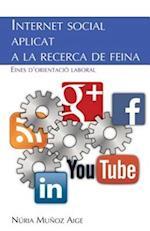 Internet Social Aplicat a la Recerca de Feina