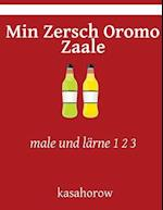 Min Zersch Oromo Zaale