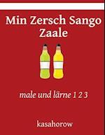 Min Zersch Sango Zaale