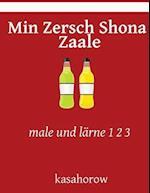 Min Zersch Shona Zaale