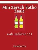Min Zersch Sotho Zaale
