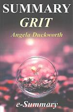 Summary - Grit