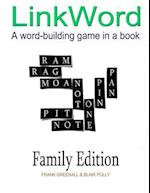 Link Word Family Edition