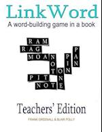 Link Word Teachers' Edition