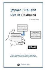 Imparo L'Italiano Con Le Flashcard