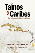 Tainos y Caribes