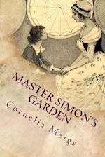 Master Simon's Garden