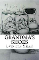 Grandma's Shoes