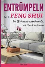 Entrumpeln Nach Feng Shui