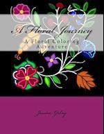 A Floral Journey