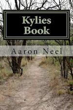 Kylies Book