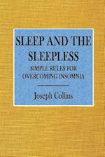 Sleep and the Sleepless