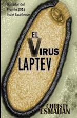 El Virus Laptev