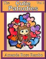 The Cutie Patooties