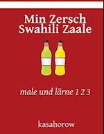 Min Zersch Swahili Zaale