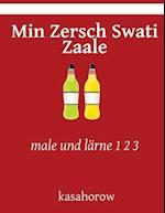 Min Zersch Swati Zaale