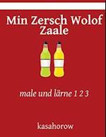 Min Zersch Wolof Zaale