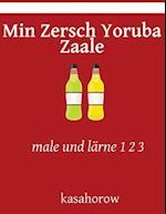 Min Zersch Yoruba Zaale