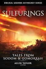 Sulfurings