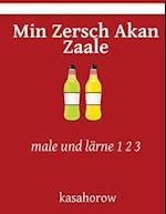 Min Zersch Akan Zaale