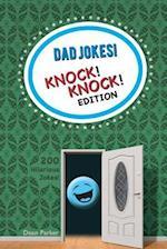 Dad Jokes af Dean Parker