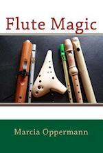 Flute Magic