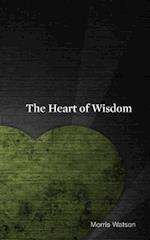 The Heart of Wisdom